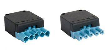 5-polig-GST-hoog-blauw-350x167