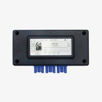 FLEXBOX_1-350x350