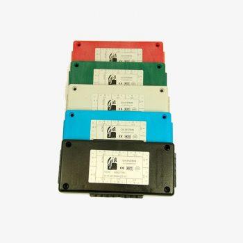FLEXBOX_5-350x350