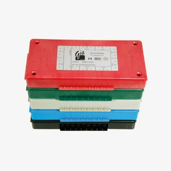 FLEXBOX_7-350x350