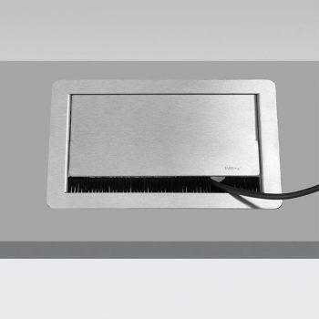 Fliptop4-350x350