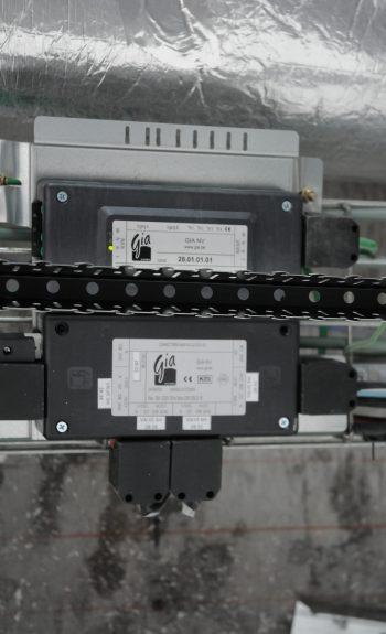 GIA-BUS-Systeem-1-350x575