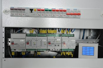 GIA-BUS-Systeem-bordmodules-350x232