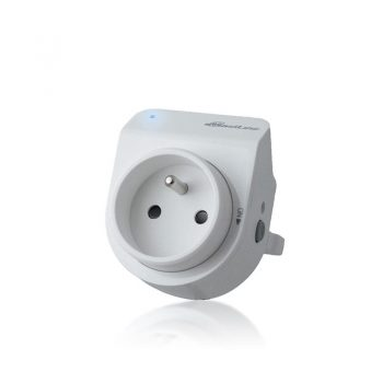 Premium-Socket-FR-White-34814-350x350