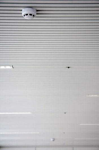 SmartFlexx-detectoren-voor-SAPPceiling-350x527