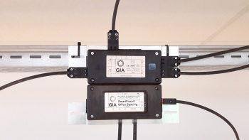 SmartFlexx-systeem-350x197