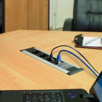 am_laptop_neu-350x350