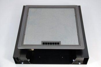 standaard-hoog-350x234