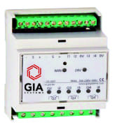GIA-BUS-Systeem-4