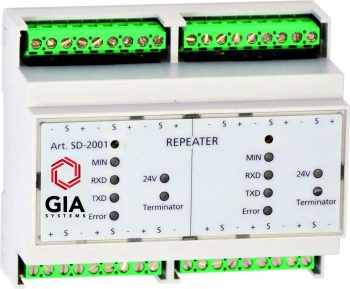 GIA-BUS-Systeem-7-350x289