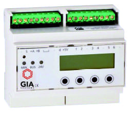 GIA-BUS-systeem-2