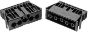 5p-inbouwstekker-GST-350x131