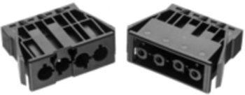 4p-inbouwstekker-GST-350x136