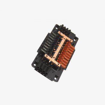 FLEXBOX_4-350x350