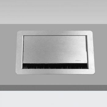 Fliptop1-350x350