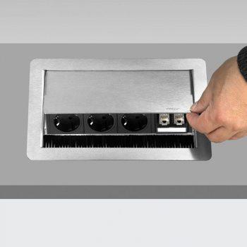 Fliptop2-350x350