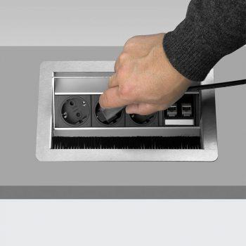 Fliptop3-350x350