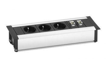 Frame-Dock2-350x213