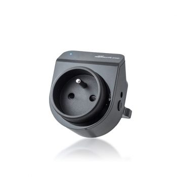Premium-Socket-FR-Black-34816-350x350