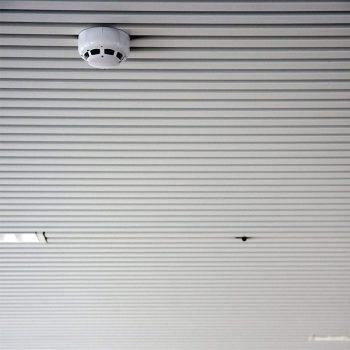 SAPP-detectoren-350x350