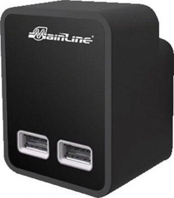 mainline-mainline-power-dubbele-usb-lader-31a-zwar-350x398