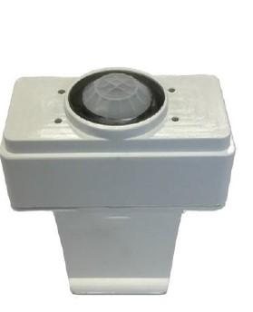 Dali2 sensor SAPP