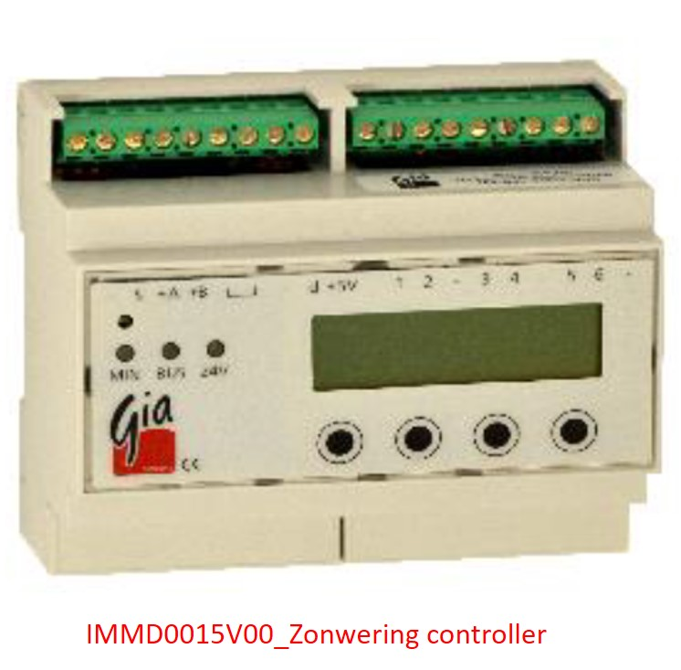 IMMD0015V00_Zonwering controller