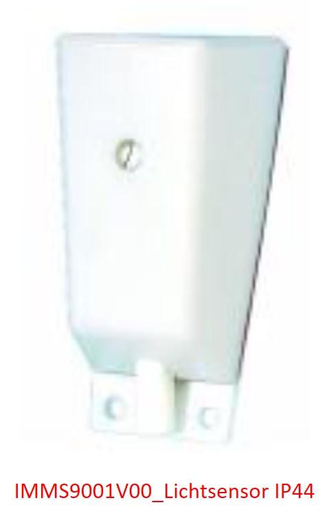 IMMS9001V00_Lichtsensor IP44